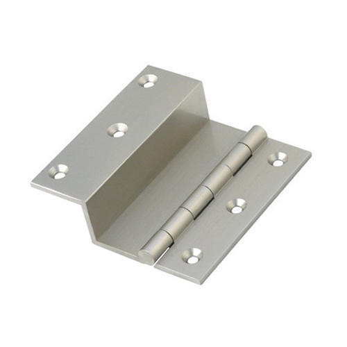 Br L Type Hinges For Door Size 3 Inch