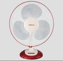 Swing LX Table Fan