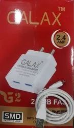 Galax 2 In One Charger