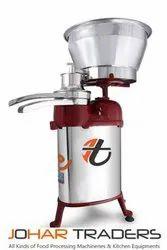 Cream Separator Machine 300ltr