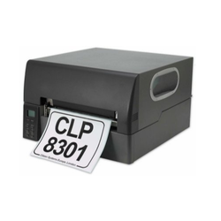CL S8301 Label Printer