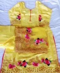 Women Stiching service Kamal beautie