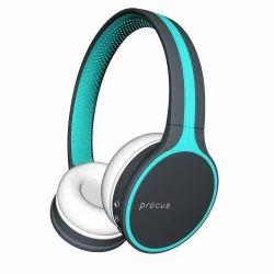 Blue Procus Urban Bluetooth Headphones