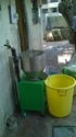 Food Waste Crushers for Hotel