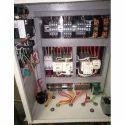 Power Press Machine Control Panel