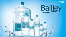 Image result for bailey Packaged Drinking Water