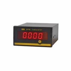 RPM-1201 Speed Indicator