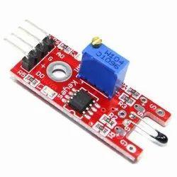 Dropout ARDUINO Digital Temperature Sensor Module