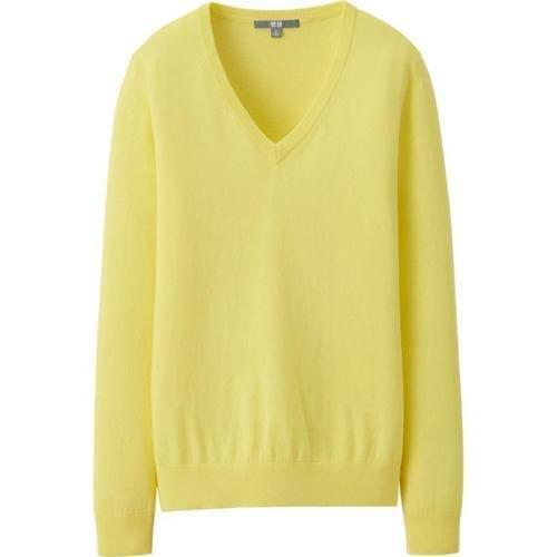 Ladies Pullovers \u0026 Sweaters
