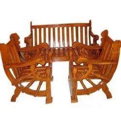 Wooden Sofa Set In Kochi Kerala Wooden Sofa Set Price In Kochi