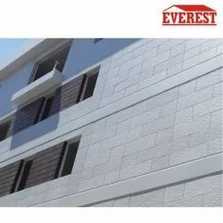 Everest Stone Wall Cladding, Packaging Type: Box, Size: 2.44 X 1.22 M