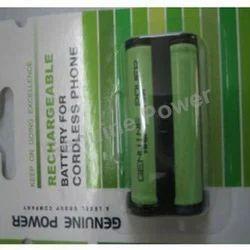 HHR-P513A Battery