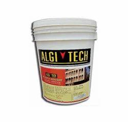 High Gloss Fungus Resistant Paint Algiweatherguard Sp
