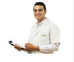 Pharmaceutical Support Services