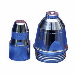 Plasma Electrode Nozzle P 80