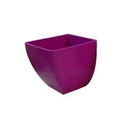 Purple Pearl Pot