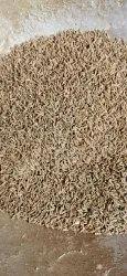 Cumin Seeds Europe Quality