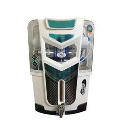 RO UV TDS Water Purifier