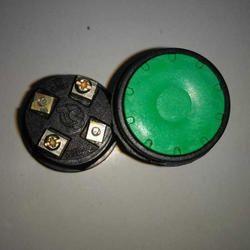 AHD-2 Push Button