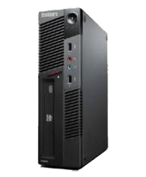 Lenovo Thinkcenter M91P