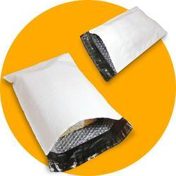 Self Adhesive Bubble Envelope
