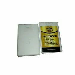Detoxifier Spray