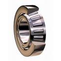 Dealer Of SKF Industrial Spherical Bearings