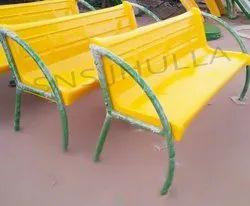 SNS609 Garden Benches