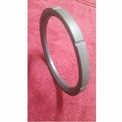 PTFE Ball Valve Seat Ring