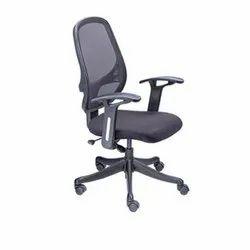 SF-430 Mesh Chair
