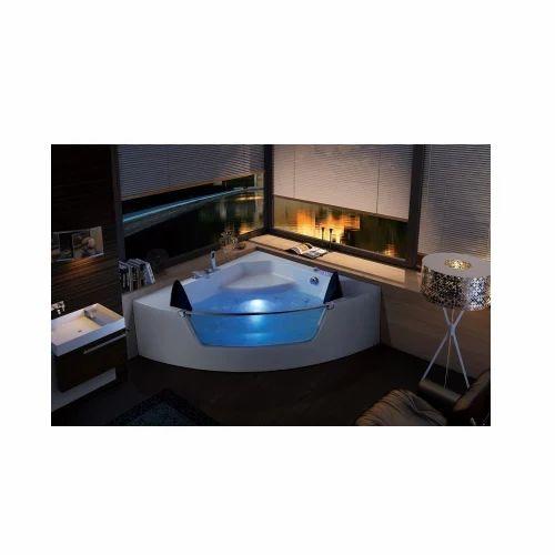 Kenn Bath Tub