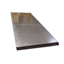 High Speed Steel M42 Plates
