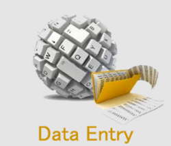 Home based data entry projects in madurai