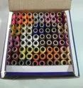 135 Mtrs Reel Sewing Thread