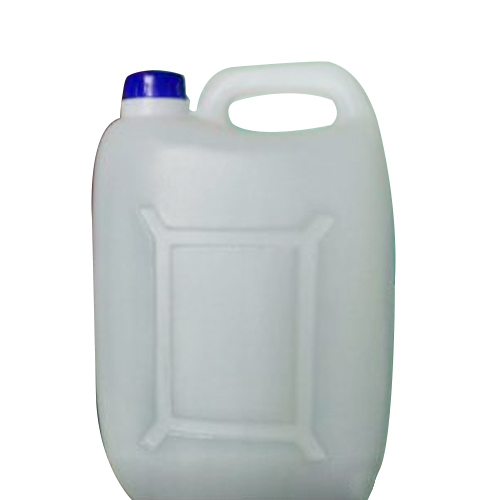5 Litre White HDPE Can at Rs 15/piece | Maheshpur | Varanasi| ID:  14873212962