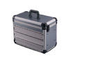 And Iron Folding Tool Box