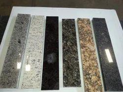 Granite for Countertops