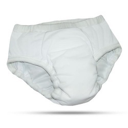 Adult Overnight Diapers