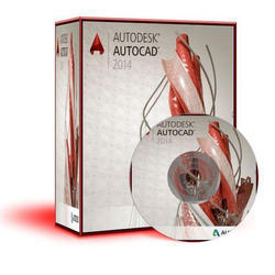 autocad software price list in india
