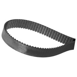 Single Sided Timing Belts