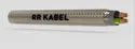 Rr Kabel Grey Rk Kablejb-ysy Cable