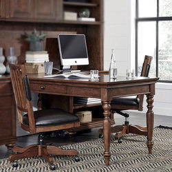 Marvelous Office Tables In Kochi Kerala Office Tables Trident Interior Design Ideas Apansoteloinfo