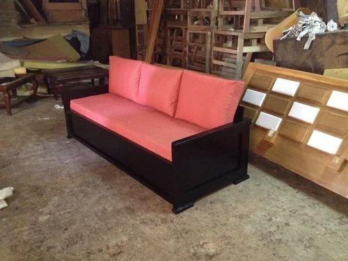 Phenomenal Simple Sofa Cum Bed Download Free Architecture Designs Momecebritishbridgeorg