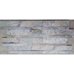 Decorative Slate Wall Panel