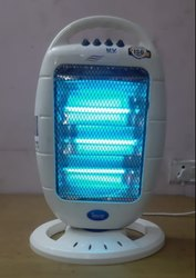 UV Room Sanitizer 3T