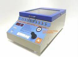 100 Position Bio Nitrogen Evaporator