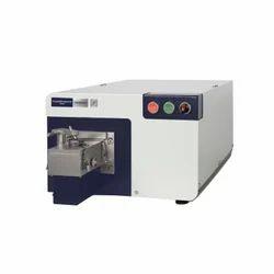 Spectrometer Foundry Master Expert
