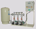 Hydro Pneumatic Pumps