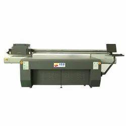 Mobile Cover Printing Machine in Delhi, मोबाइल कवर