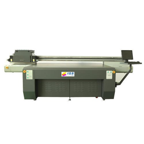 VK Mobile Cover Printing Machine, For Mobile Cover & Acrylics